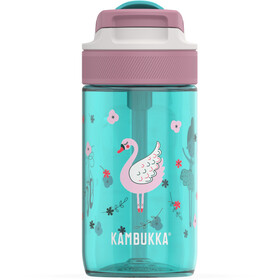 Kambukka Lagoon Bottle 400ml Kids, prima ballerina